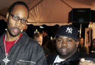 Raekwon & RZA Cleared Of All Suspicion Surrounding 1999 Murders
