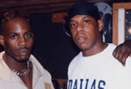 DMX Says He Won Every Battle With Jay Z. Who Won The War? (Video)
