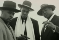 Dame Dash To Produce Roc-A-Fella Series That May Answer A Million & One Questions
