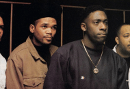 In 1993, Pete Rock & CL Smooth Helped Run-D.M.C. Reclaim the Throne (Video)