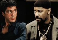 The Man Who Directed Training Day May Be Doing A Remake Of Scarface