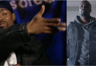 Method Man & Ali Shaheed Muhammad Talk Luke Cage's Full Clip Of Hip-Hop Music (Video)