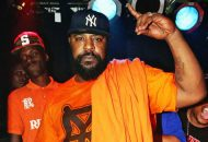 Price Is Right: Why Sean Price Should Be Every MC's Hope Story