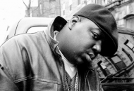 This 1994 Biggie Interview Shows How He Turned an Everyday Struggle Into Rap History