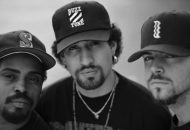 This Cypress Hill Anniversary Mix Shows Why Their Music Still Kills 25 Years Later (Audio)