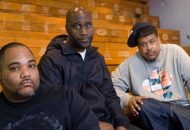 De La Soul Describe Their Million Dollar Album With Priceless Jewels