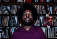 Questlove Is Bringing His Supreme Knowledge To His Own Internet Radio Station