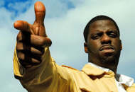 10 Years Ago, Rhymefest Aimed His Lyrics At Gun Violence (Video)