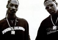 Snoop Dogg Discusses How Master P Saved Him From Death Row & Changed His Life