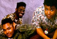 A New Documentary Shows The Amazing 29-Year Journey Of De La Soul (Video)