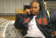 """AZ Vows """"Doe Or Die 2"""" Will Be His Final Album & It's Coming This Year (Audio)"""