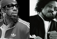 Never Scared To Face Off: Bone Crusher To Battle Pastor Troy (Video)