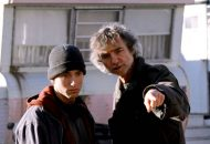 """""""8 Mile"""" Director Curtis Hanson Has Passed Away. Eminem Reflects In Statement."""