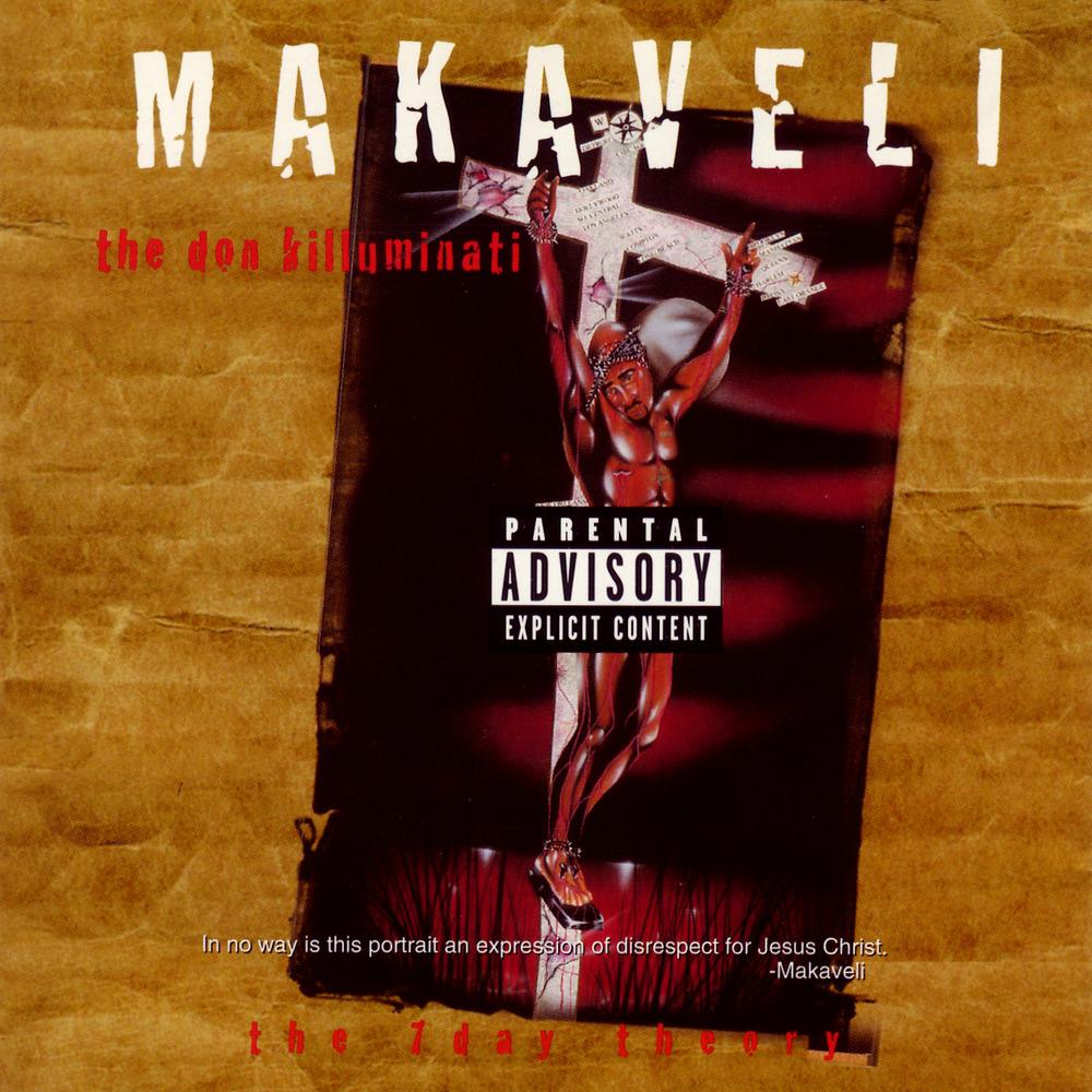 Makaveli_artwork