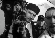 "Cypress Hill Explain Passing On ""Jump Around"" & Why It Remains A Good Decision"