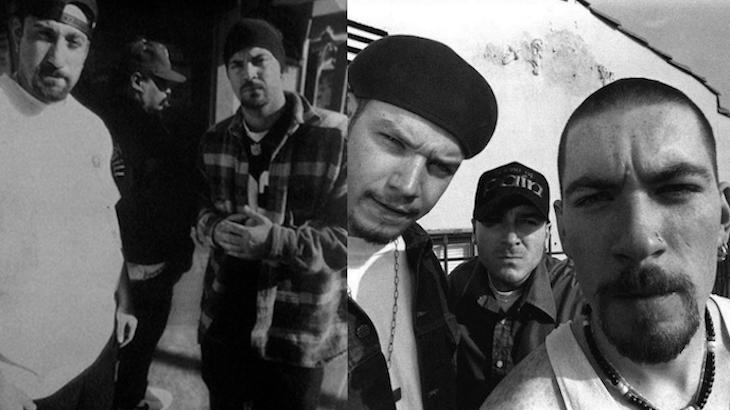 Cypress Hill Jump Around