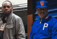 Beanie Sigel Confirms A Collaborative Project With Jadakiss