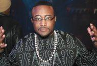D4L's Shawty Lo Killed In Atlanta Car Crash