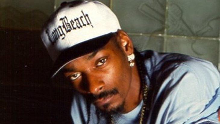 SnoopDogg_closeup