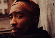 Why Tupac Is The Most Influential MC Of All-Time 20 Years After His Death