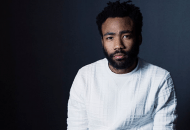 Childish Gambino Is Now The Man & He's Calling The Shots For His Own Show (Video)