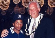 Jerry Heller, Co-Founder Of Ruthless Records & N.W.A. Manager, Dead At 75