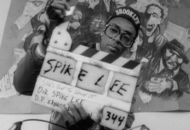 "Spike Lee Is Making His Groundbreaking Film ""She's Gotta Have It"" Into A TV Series"