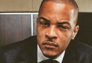 T.I.'s New Video Re-Creates Police Killings, Making The Officers Black & The Victims White