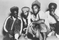 Questlove & Yasiin Bey Praise Bad Brains' H.R. In An Upcoming Documentary (Video)