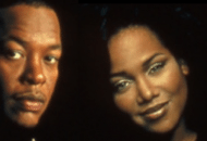 Dr. Dre Reportedly Threatens Legal Action To Prevent The Michel'le Biopic From Airing
