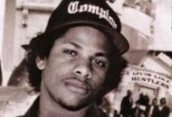 Eazy-E's Daughter Intends To Prove Her Father Was Murdered, In A Documentary (Video)