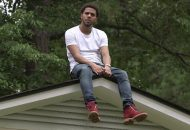 J. Cole's 2014 Forest Hills Drive Is The 1st Rap Album In 25 Years To Reach 2X Platinum With No Guests