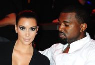 Kanye West Ends Show After Learning Kim Kardashian Was Held At Gunpoint (Video)