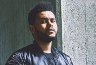The Weeknd Takes A Sample DOOM & Biggie Rocked And Freaks It For The Club (Audio)