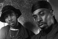 Hear Unreleased Snippets From RZA & GZA Demos That Birthed The Wu-Tang Clan (Audio)