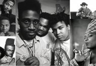 A New Documentary Promises To Tell The Whole Truth About Native Tongues (Video)