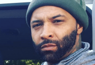 Joe Budden Admits The Failures & Lessons That Can Still Lead To A Happy Home (Video)