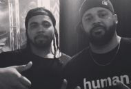 Joell Ortiz & Chris Rivers Say What They Feel And Some Might Get Hurt (Audio)