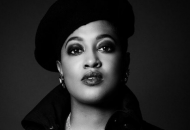 Rapsody Is Going For The Crown & She Doesn't Care Who's Mad (Audio)