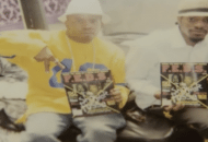 A New Documentary Shows How F.E.D.S. Became The Source Of Street Knowledge (Video)