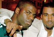 Rhymefest To Transform Kanye West's Childhood Home Into Studio & Arts Center