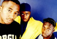 A Newly Released '96 Cypher Shows A Tribe Called Quest Schooling Phony Rappers (Audio)