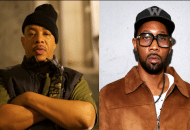 U-God Hits RZA With A Multi-Million Dollar Lawsuit For Unpaid Wu-Tang Clan Royalties