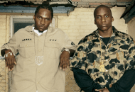 Clipse's Second Album Turns 10 Years Old & It's Still A Major Key (Audio)