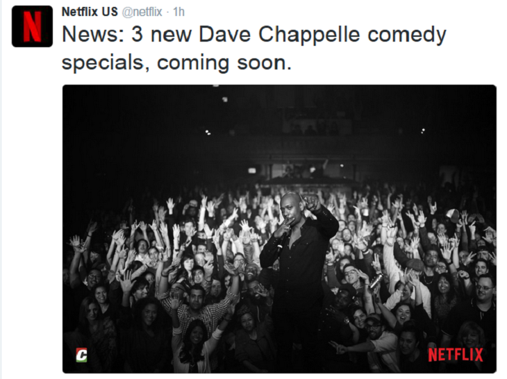 dave-chappelle-2