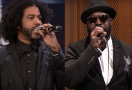 Black Thought & Daveed Diggs Get Busy On An Incredible Election Day Rap-Off (Video)