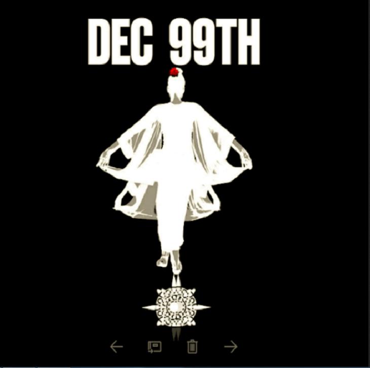 december-99th
