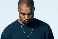 Kanye West Reportedly Transported To The Hospital In Handcuffs For Erratic Behavior