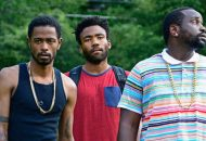 """LaKeith Stanfield Shows There's More Than 1 Talented Rapper In """"Atlanta"""" (Video)"""