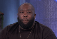 Killer Mike Explained Donald Trump's Victory Before It Happened (Video)